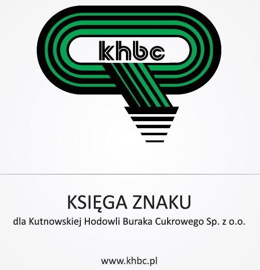 KZ KHBC