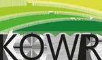 kowr-logo
